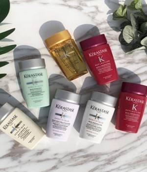 国内十大最好用的洗发水有哪些  什么品牌的洗发水防脱发控油效果好
