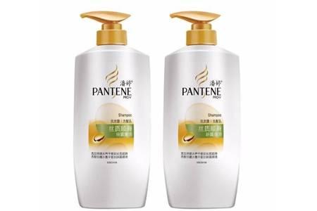 潘婷是哪个国家的牌子什么档次  潘婷洗发水怎样适合什么年龄使用