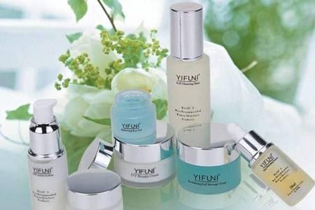 2020护肤品行业的发展趋势是什么 未来护肤品将以精细化发展为主