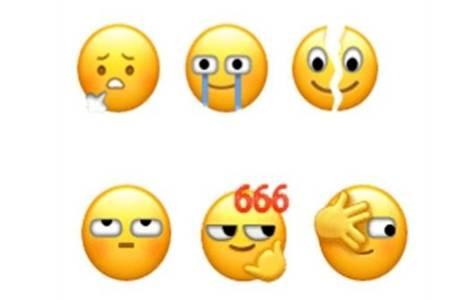 微信新表情更新后没有怎么回事   微信新表情为什么没有该如何添加
