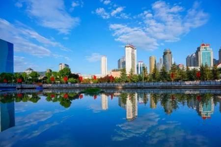 2020年中国最具幸福感城市有哪些  深圳江苏成都广州榜上有名