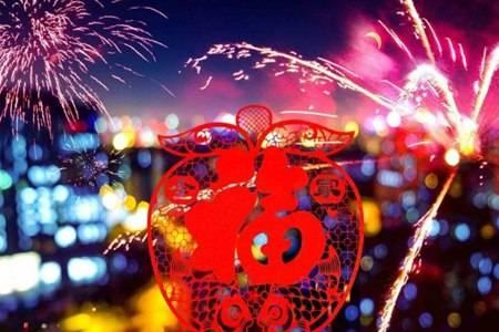 2021年春节是几月几号  适合2021春节国内旅游的景点盘点
