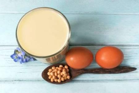鸡蛋的功效与作用是什么  6个关于鸡蛋的知识点必知