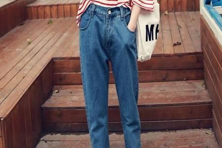女生穿衣风格有哪几种?5种秋冬季女人都爱的穿衣技巧