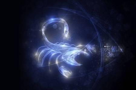 什么星座和什么星座最配?天蝎跟双鱼最配的
