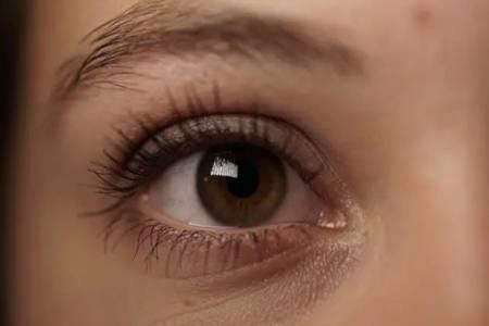 长期黑眼圈怎么办如何去除 3个去除黑眼圈的小妙招必知