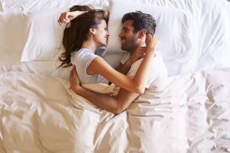 对方不履行夫妻同居义务怎么办   可不可以要求法律强制履行夫妻义务