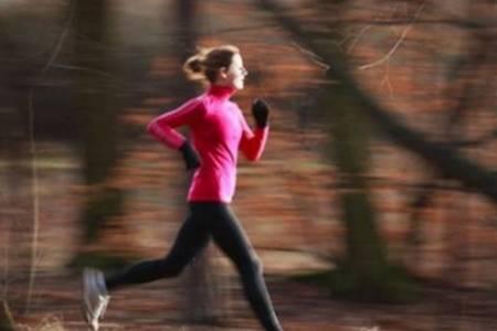 冬季怎么减肥效果好  女性减肥期间吃什么最容易瘦