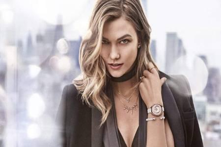 阿迪达斯衣服怎样如何搭配好看 2020阿迪达斯携KARLIE KLOSS推出联名系列