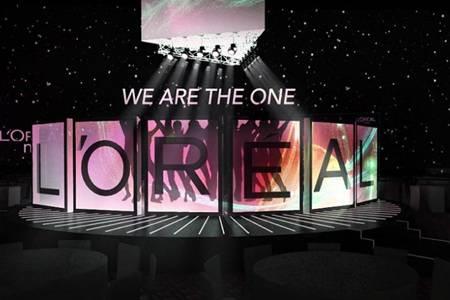 欧莱雅旗下都有哪些知名品牌  欧莱雅雪颜美白系列怎样好用吗