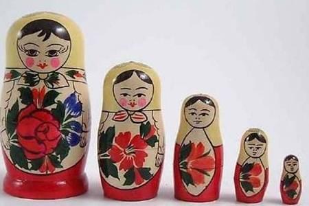 套娃式包装究竟套路了谁   快递包装真的需要包裹成俄罗斯套娃吗