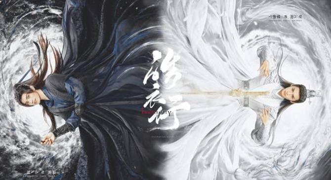 2021男腾讯恋vs爱姬艺怎么回事  鹅场和爱奇艺又争锋相对起来了吗