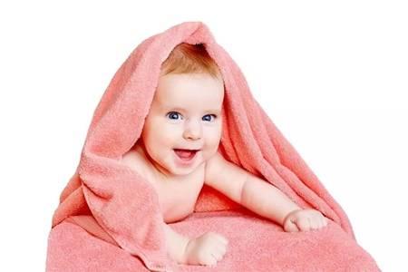 婴儿突然呕吐是什么原因?婴儿呕吐怎么办?