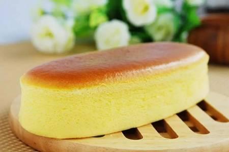 蛋糕怎么做好吃 蛋糕的制作方法和步骤
