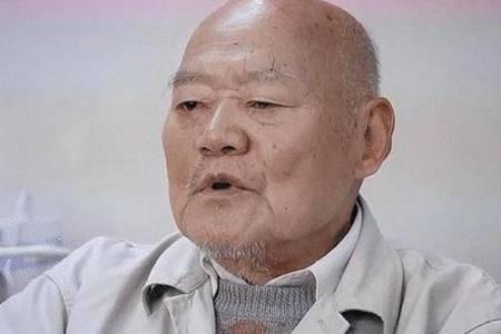 什么是家人有血缘关系就是真家人吗  上海88岁老人亲属是真的关心他吗