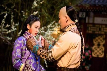 康熙为何不娶苏麻喇姑 康熙皇帝最爱的女人到底是谁
