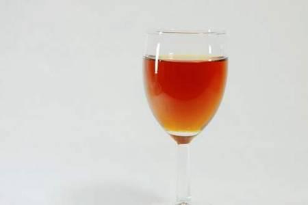 加饭酒的功效与作用 加饭酒的五个好处