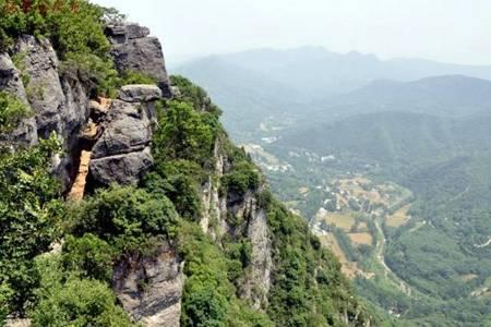 郑州旅游景点有哪些 郑州六大旅游景点让你欲罢不能