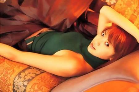 日本最受欢迎女歌手 日本十大女歌手排行榜