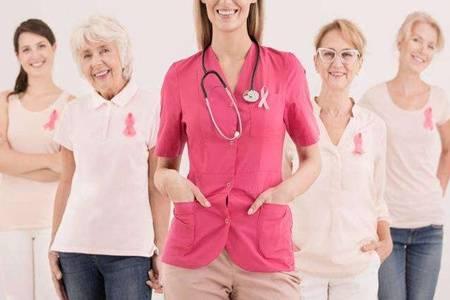 乳腺癌内分泌治疗怎么回事 内分泌治疗真的可以对付肿瘤吗