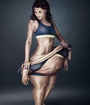 怎么燃烧身体多余的脂肪 4个小技巧加速你的脂肪燃烧