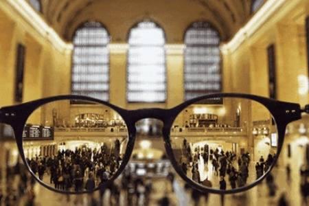 怎样有效恢复近视眼视力 近视眼手术多少度就不能做了