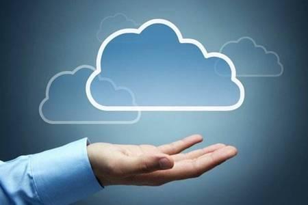 什么叫云服务有啥用处  云服务平台登录入口都有哪些