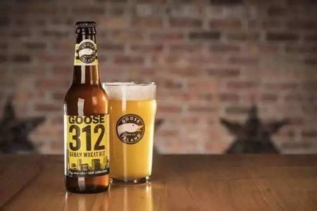 世界十大啤酒排名 生力啤酒有上位吗
