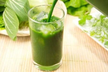 冬瓜汁的功效与作用 女人喝冬瓜汁的三个好处