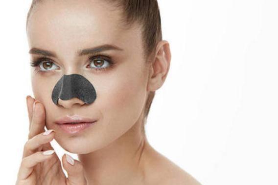 甲硝唑凝胶的功效与作用  甲硝唑凝胶真的能祛黑头吗
