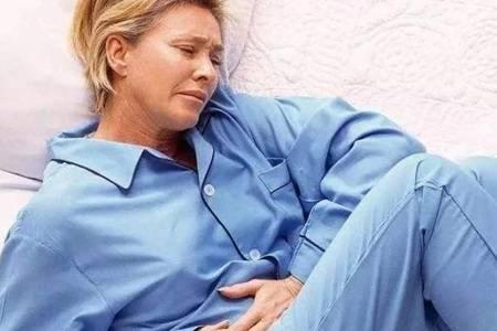宫颈癌的危害是什么  宫颈癌早期能彻底治愈吗