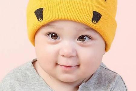 婴儿2020秋冬季怎么护肤  婴儿秋冬用什么护肤品比较好