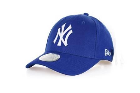 ny是什么牌子?Ny品牌帽子受欢迎吗