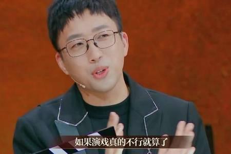 汪海林称于正郭敬明被编剧界开除 汪海林手撕于正郭敬明重提抄袭旧事