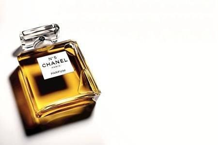 香水品牌有哪些牌子?香水品牌排行榜前十名