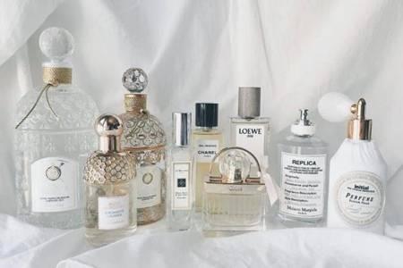 香水品牌排行榜前十名都有哪些 孕妇在哺乳期能喷香水吗