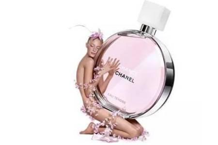 chloe香水是什么档次 Chloe蔻依香水的保质期有多久
