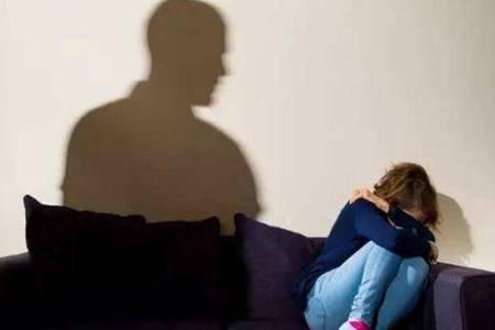 辽宁11岁女孩被性侵杀害 这是怎么回事罪犯嫌疑人是谁