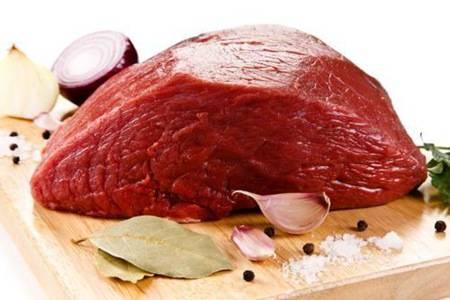 牛肉怎么炖好吃又烂?都爱学牛肉炖萝卜的做法