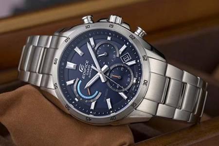 卡西欧手表是哪国牌子什么档次 卡西欧手表怎么样适合什么人戴