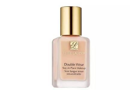 粉底液哪个牌子好用 养肤粉底液真的养肤和值得购买吗