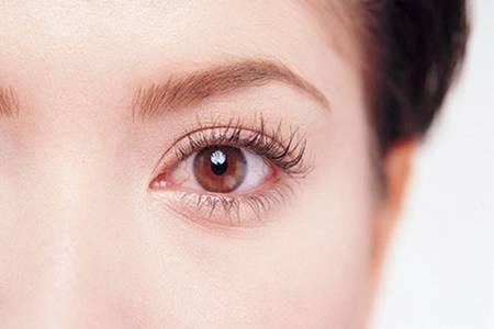 眼睛有鱼尾纹怎么办如何改善  彻底祛除鱼尾纹的方法是什么
