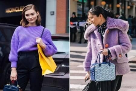 2020年12月1日五行穿衣  冬季12月1号穿衣搭配什么颜色好