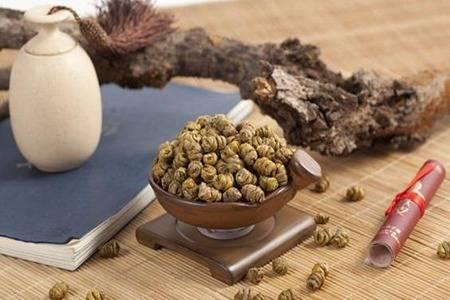 石斛的副作用及食用禁忌  石斛的药用价值对女性身体有什么好处