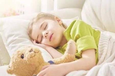 孩子发育迟缓怎么办  孩子发育迟缓都有哪些表现与症状