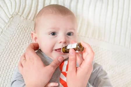 咳嗽吃什么食物好得最快最有效 4种食疗能有效止咳