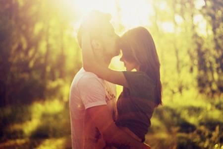 爱情有哪些类型,这4种有属于你喜欢的类型吗