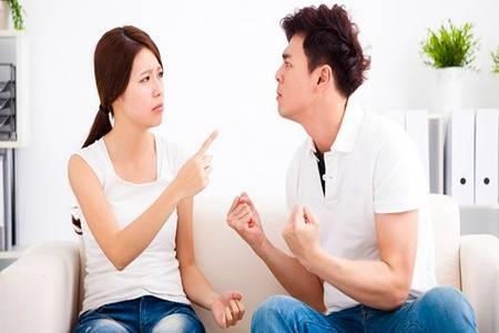 已经离婚了还能挽回吗?离婚后最佳复婚时间