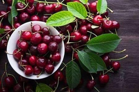 车厘子和樱桃的区别是什么 两者营养价格相差多少