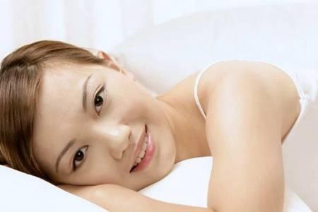 乳腺增生结节怎么调理最好方法 乳腺增生早期症状要注意